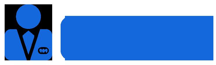 Gestor 909 - Ace...M Images