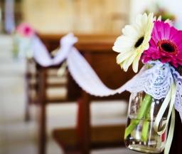 Casamento - Outubro 2015