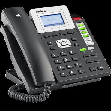 Produtos CLT Telecomunicações