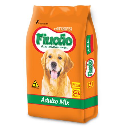 Fiucão Mix