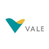 Projeto Vale Periquito