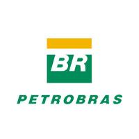 Laboratório Petrobras